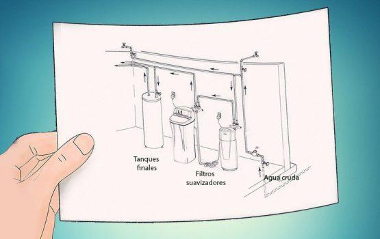 proceso-para-aguas-residuales